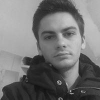 Andrei Lothar