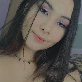 Dalila Nayely