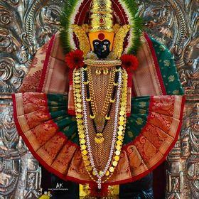 Kanishka Rajadhyaksha