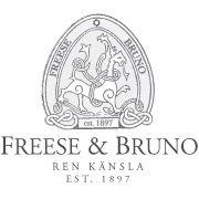 Freese & Bruno