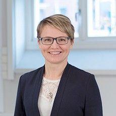 Sara Stadling