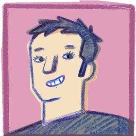 Stefano Tognetti illustratore