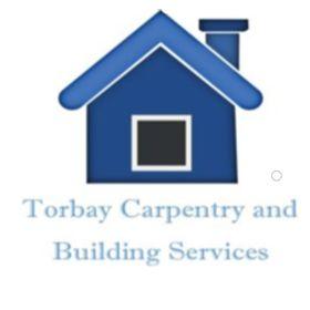 TorbayCBS
