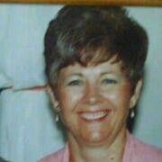 Jeanette Steyn
