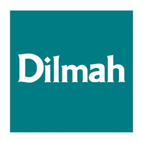 Dilmah Polska
