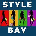 StyleBay .