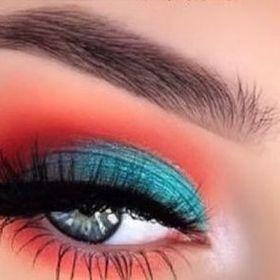 Eyebrow 🤨