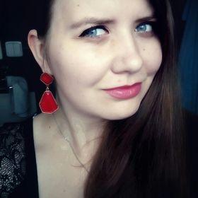JuLiana Korbová