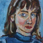 JoAnn Marie Milner