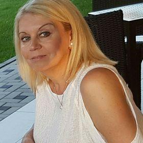 Gabriela Veky