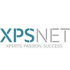 XPSNET Xtended Professional Services e.K.