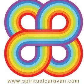 Spiritual Caravan