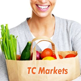 TC Markets Town & Country - Country Mart - Price Chopper