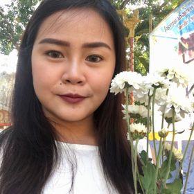 Thanya suwannakorn
