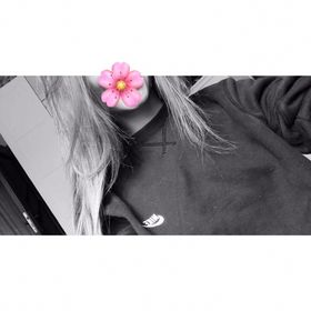 👑 Evii 👑