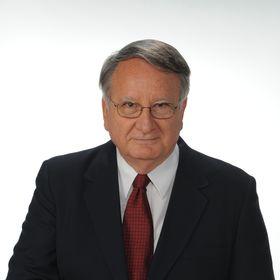 Dave Dinkel