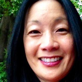 Karen V Chin