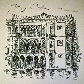 (He)Art Venice