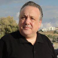 Agostino Isolabella