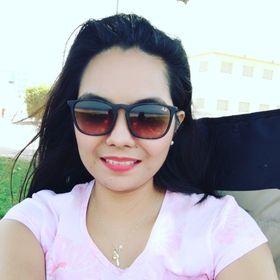 Michelle Bernardo