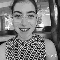 Inês Serrano