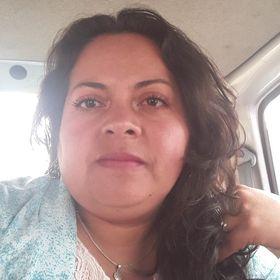 Marisela Vasquez