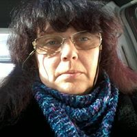 Zsuzsanna Németh