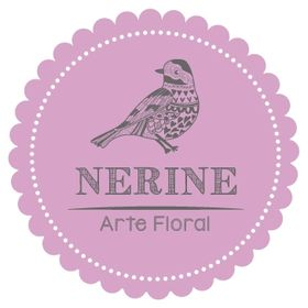 Arte Floral Nerine