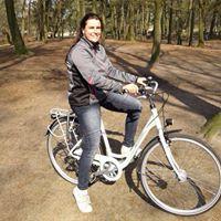 Yolanda van Miltenburg-Haasakker