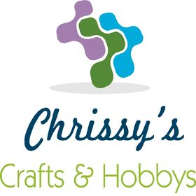 Chrissys Crafts Hobbys