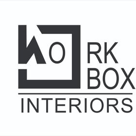 Workbox Interiors..