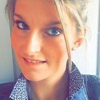 Teri Dequidt-Coulier