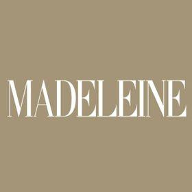 MADELEINE Mode France