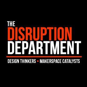 Dd Amp Mysci 2017 Makerkits2017 On Pinterest