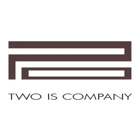 Two Is Company