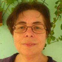 Gizella Szabóné
