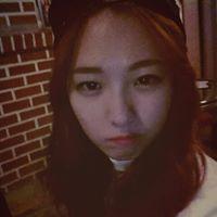 Minju Choi