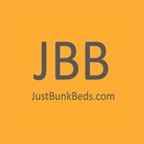 JustBunkBeds
