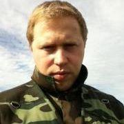 Nikolay Bobrovskiy