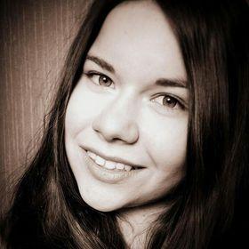 Dominika Rewucka