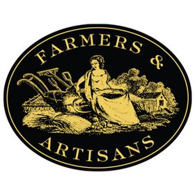 Farmers and Artisans