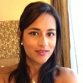 Ichel Castillo