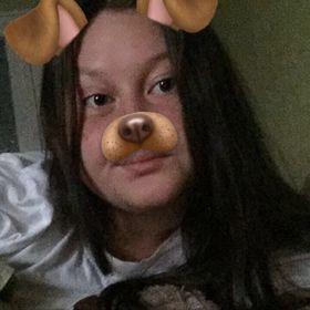 Sabryna