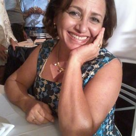 Miriam Silva Dos Santos