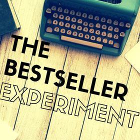 BestsellerXP