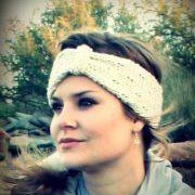 Carina Weitz New