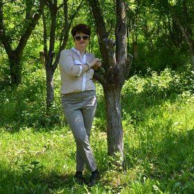 Cealîcu Elena-Ligia