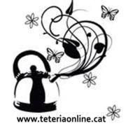 teteriaonline.net