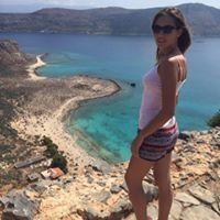 Roxana Stefania