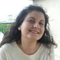 Alina Carmina